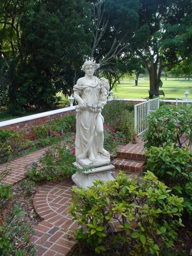 rickyhanson-ft-lauderdale-wilton-manors-florida-ricky-hanson-vacation-photo-pic-palmtree (5)